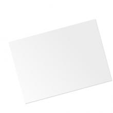 Planning da tavolo formato 59.4x42