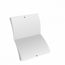 Calendari da muro 2021 a rivista formato A4 personalizzati