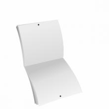 Calendari da muro 2021 a rivista quadrati personalizzati
